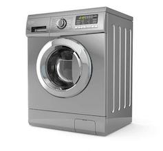 washing machine repair fremont ca