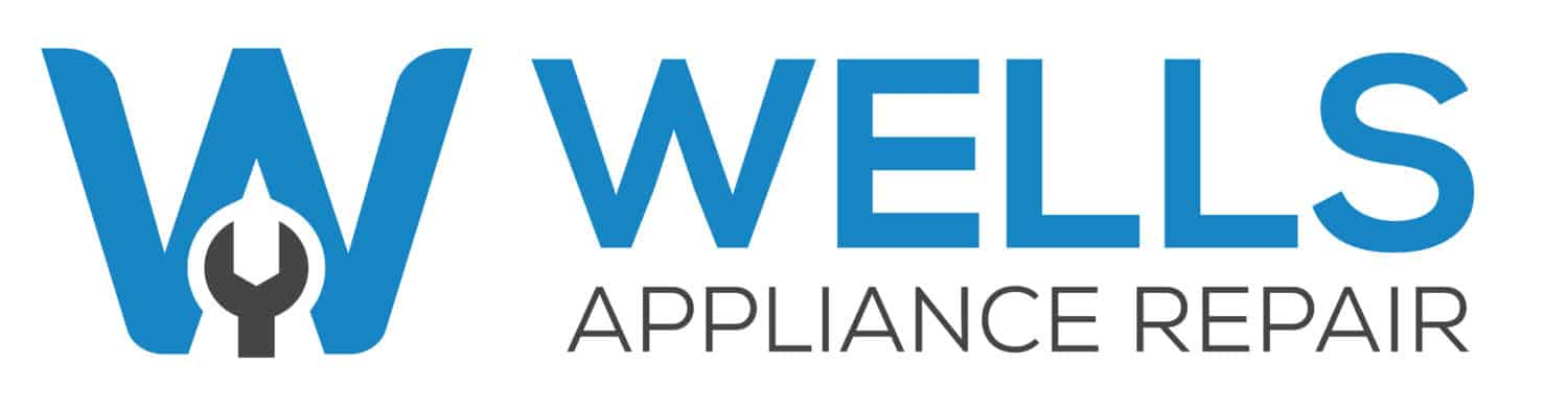 Wells Appliance Repair